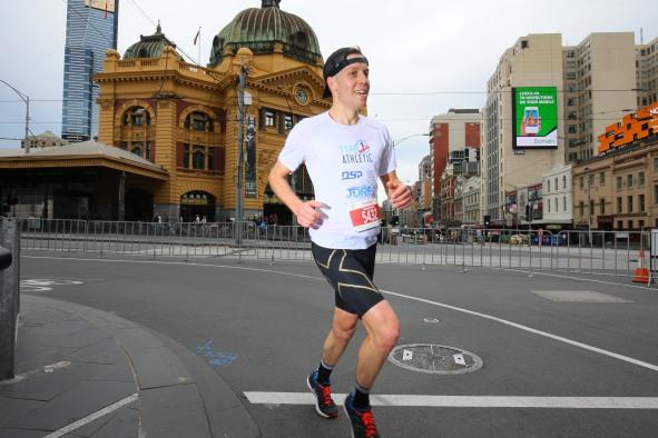 melb-marathon-2016-13